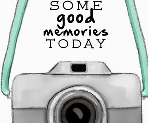 camera, photographi, and smile image