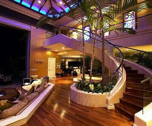 amazing, luxury, and room image