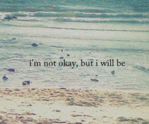 quote and not ok image