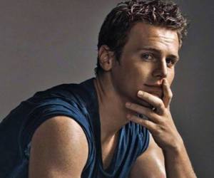 jesse st james image