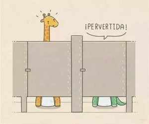 funny and pervertida image