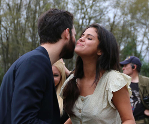gomez and selena image