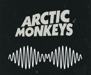 arctic monkeys, wallpaper, and arctic monkeys wallpaper image