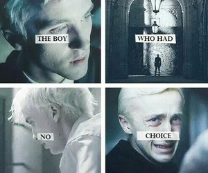 harrypotter and hp image