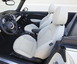 cabrio, car, and cars image