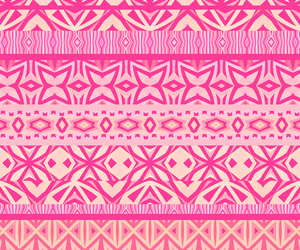design, girly, and patterns image