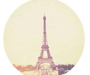 wallpaper and paris image