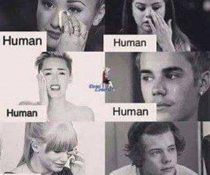 miley cyrus, Taylor Swift, and Harry Styles image