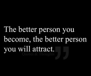 quote, person, and better image