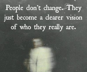 people and who you are image