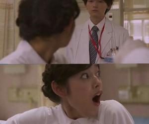 lol, japanese drama, and itazura na kiss image
