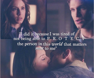 spoby, love, and spencer image