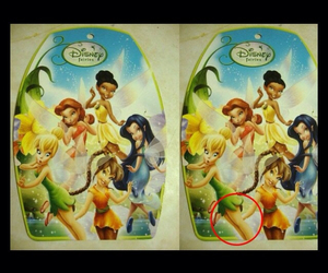 disney, funny, and princess image