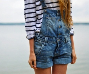 fashion, love it, and hipster image