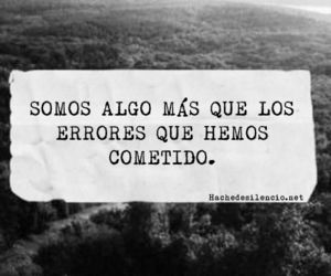 frases, mistakes, and quotes image