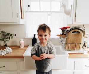 cute, boy, and little boy image