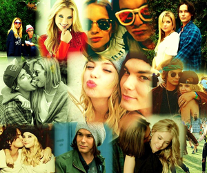 hanna, pretty little liars, and hanna marin image
