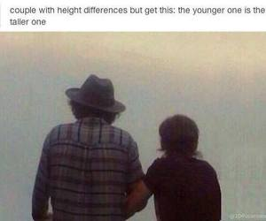 larry stylinson, harry and louis, and louis and harry image