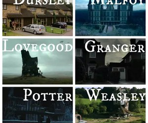 dursley