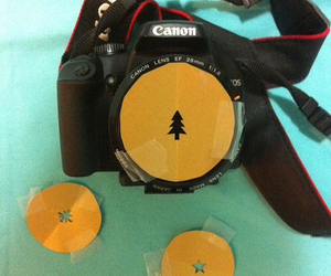 diy and canon image
