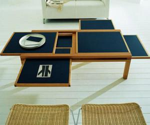 coffee tables, modern coffee table, and glass coffee tables image