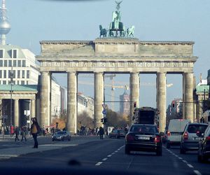 awesome, berlin, and big image