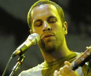 guitar, jack johnson, and music image