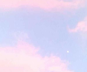 sky, pink, and background image
