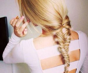 awesome, beauty, and cabelo image