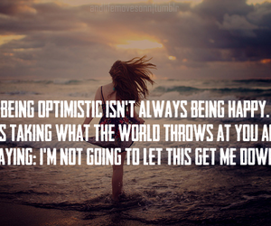 picture quotes, inspirational quotes, and happy quotes image