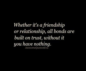 friendship, word, and life image