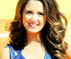disney, lauramarano, and bestactress image