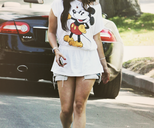 lana del rey, lana, and mickey image