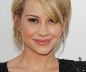 summer short haircuts and new style short haircuts image