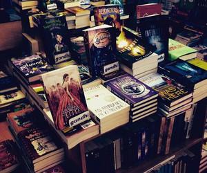 books, gandhi, and happiness image