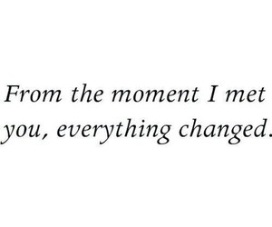 quote, moment, and you image