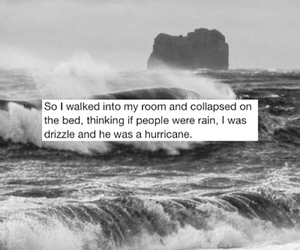 boyfriend, i miss you, and looking for alaska image