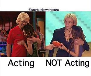 a&a and raura image