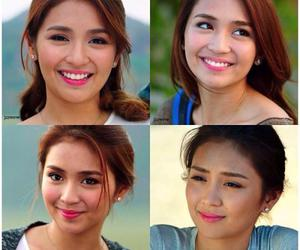 jackie, teen queen, and madame baby image