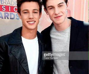 shawnmendes camerob image