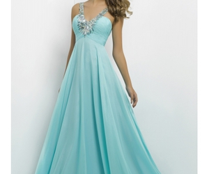 prom dresses 2014, prom dresses uk, and party image