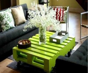 recycled wood pallets, diy furniture designs, and diy recycled pallets image