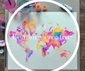 artist, imagine, and live image