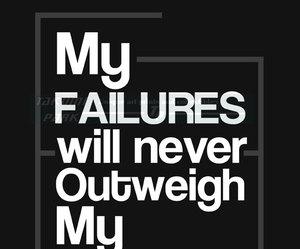 motivational poster, fitspiration, and fitness motivation image