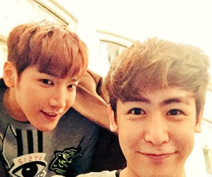 2pm 2pmshow image