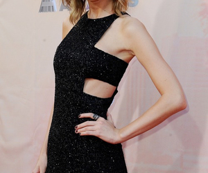 Taylor Swift, dress, and taylor image