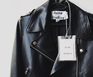acne, amazing, and fashion image