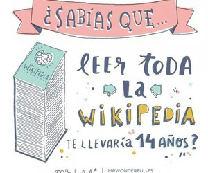 wikipedia, anos, and toda image
