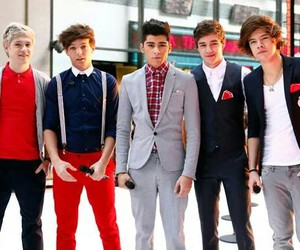 fashion, italian style, and 1d image