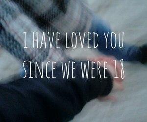 Lyrics, tumblr, and edits image
